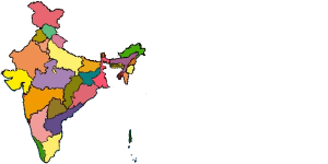 Indian Ministries Network