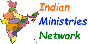 India Ministries Network